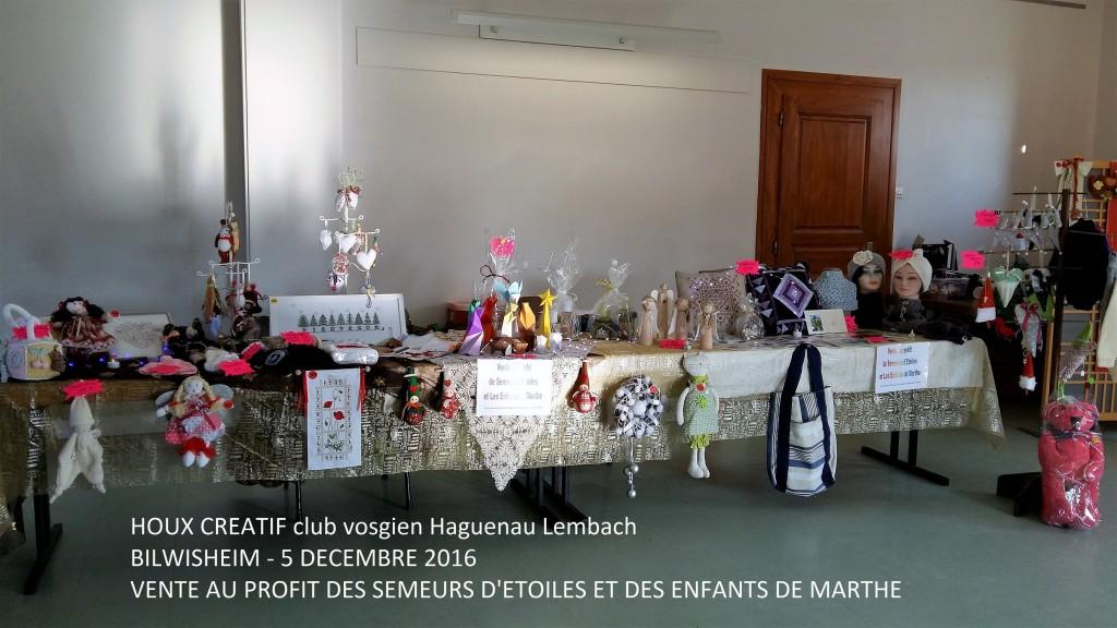 2016 Bilwisheim dimanche (2)