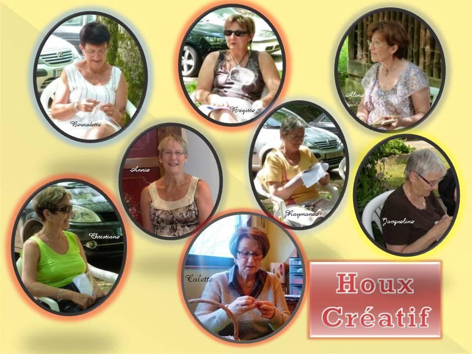 Houx créatif 3