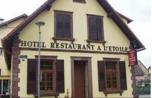 restaurant-a-l-etoile_9934_a36[1]