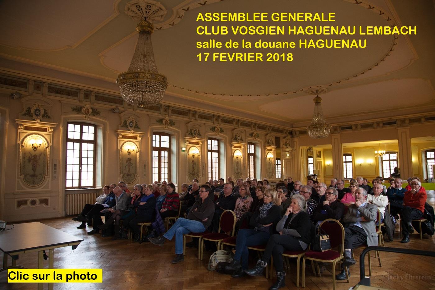 AG CVHL 2018
